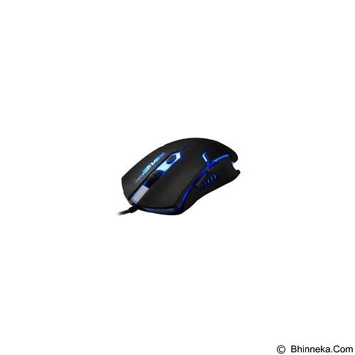 MARVO Gaming Mouse [M910/M310] - Gaming Mouse