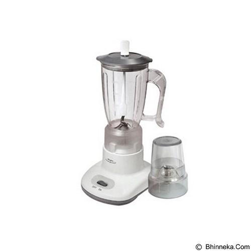 MASPION Blender [MT-1206] - Blender