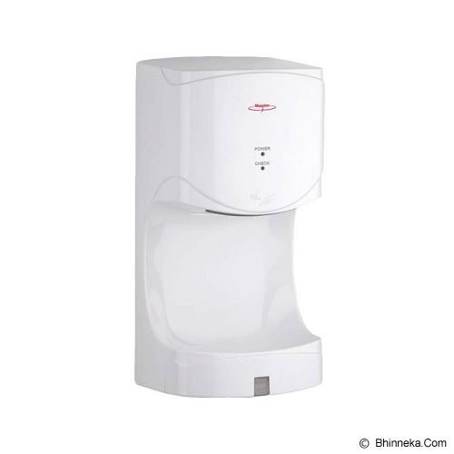 MASPION Hand Dryer [2631] - Dish Dryer / Sterilizer