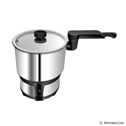 MASPION Multi Elektrik Cooker [3510] - Panci