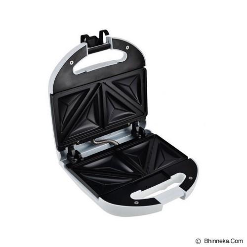 MASPION Sandwich Toaster [MT 206] - Toaster