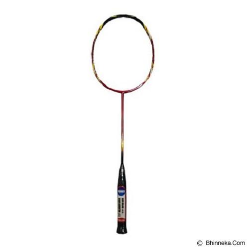 MATRIC POWER 14 Raket Badminton - Raket Badminton / Speedminton