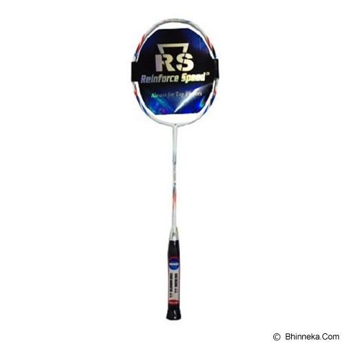 MATRIC POWER 15 Raket Badminton - Raket Badminton / Speedminton