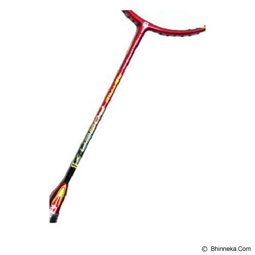 MATRIC POWER 7 Raket Badminton - Raket Badminton / Speedminton