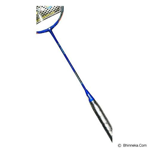 APACS Z-Ziggler Raket Badminton - Raket Badminton / Speedminton