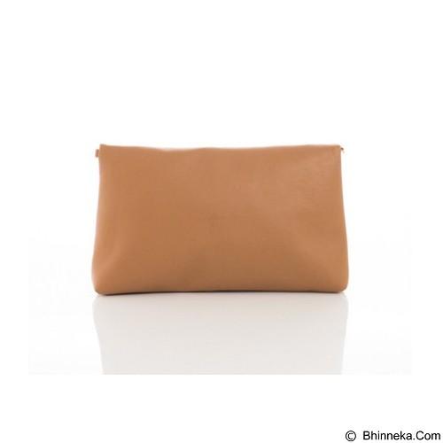 MAYONETTE Beleza Shoulder Bag [B000601/BRO/03] - Brown (Merchant) - Shoulder Bag Wanita