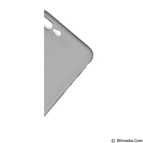 MCDODO iPhone 7 Plus PP Case - Casing Handphone / Case