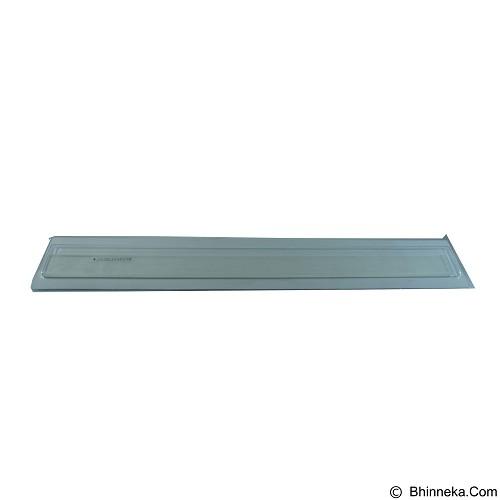 VINSENSIUS-COPIER Cleaning Blade - Spare Part Mesin Fotocopy