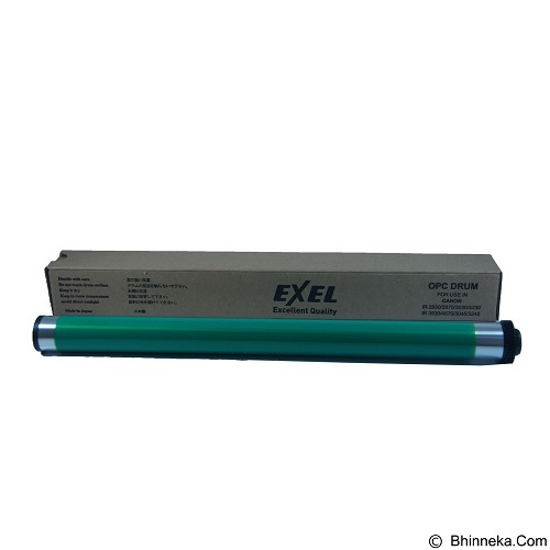 VINSENSIUS-COPIER Drum IR 4570 - Spare Part Mesin Fotocopy
