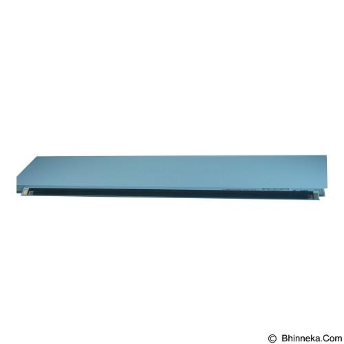 VINSENSIUS-COPIER Heater Element - Spare Part Mesin Fotocopy