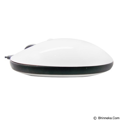 MDISK Mouse [MS-102] - Black - Mouse Mobile
