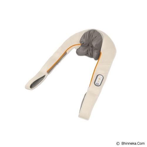 MEDISANA Alat Pijat Leher Shiatsu [NM 860] - Alat Pijat Elektronik