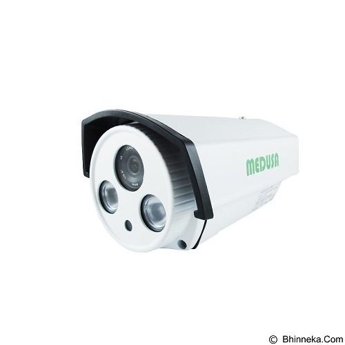 MEDUSA Camera Bullet [AIL-AHDS-005] - White - Cctv Camera