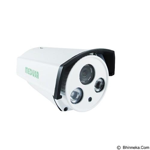 MEDUSA IP Camera Bullet [IPHD-THT-924 / MD-IP130-05] - White - Ip Camera