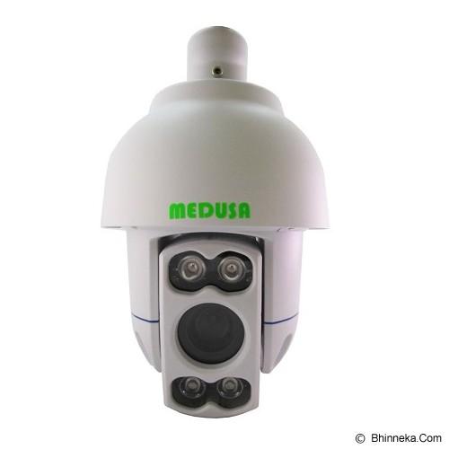 MEDUSA Speed Dome 10 x Zoom Optical [PTZ LX-AHD940-4SP] - Cctv Camera