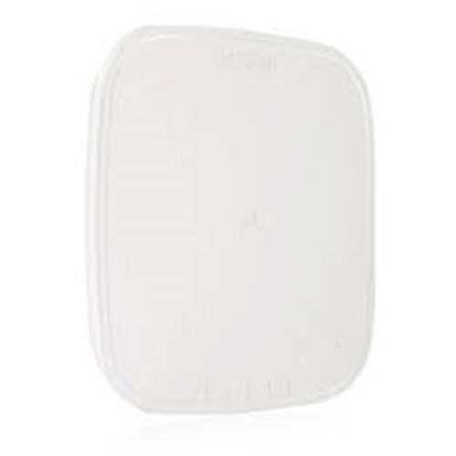 METRANS Wireless Charger W5000 For Samsung S4 - Portable Charger / Power Bank