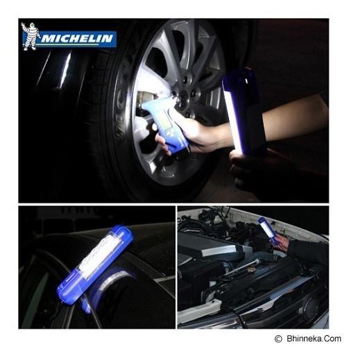 MICHELIN LED Working Light [NFA 3012 ML] - Working Lamp Led