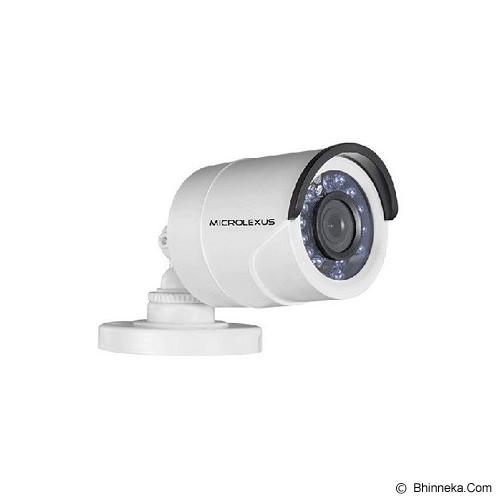 MICROLEXUS CCTV Camera MCO-1582IR - Cctv Camera