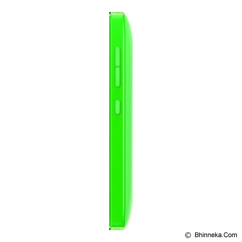 MICROSOFT Lumia 532 Dual SIM - Green - Smart Phone Windows Phone