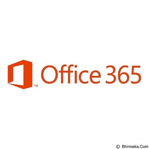 MICROSOFT Office 365 Customer Lockbox Add-On [TK3-00003] - Software Office Application Licensing