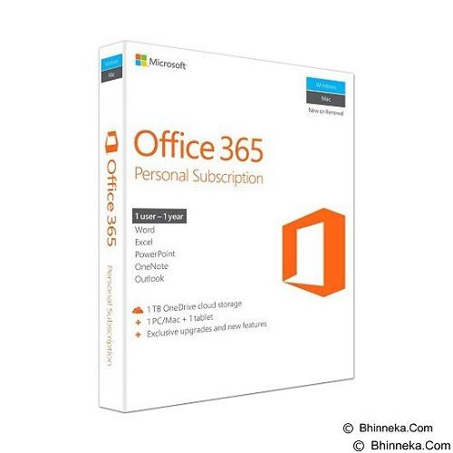 https://static.bmdstatic.com/pk/product/medium/MICROSOFT-Office-365-Personal-QQ2-00036-QQ2-00570--SKU00715767-20161122141032.jpg
