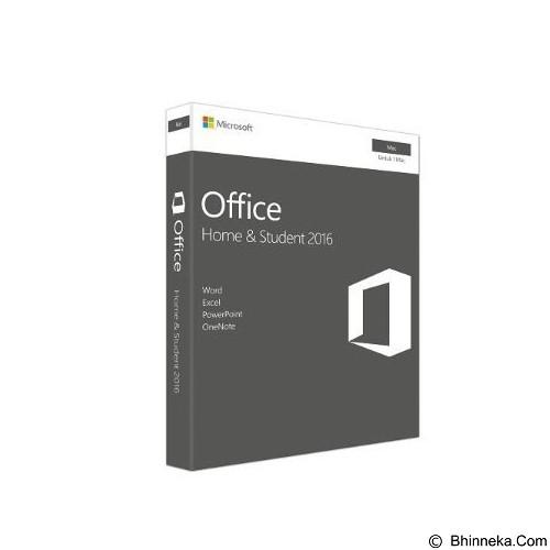 https://static.bmdstatic.com/pk/product/medium/MICROSOFT-Office-Home-Student-for-Mac-2016-GZA-00645--SKU08115033-20161122161737.jpg