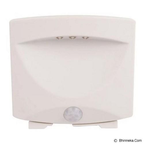 MIGHTY Light Motion Sensor - Lampu Dinding