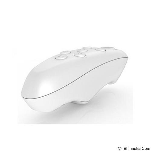MIIBOX VR Box Remote Bluetooth Controller and Joystick Gamepad (Merchant) - Gaming Pad / Joypad