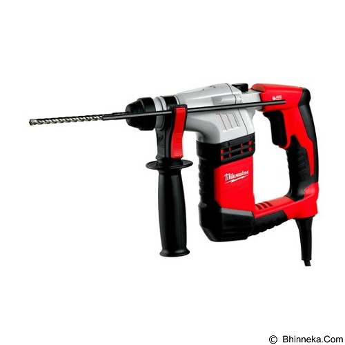 MILWAUKEE SDS Plus Hammer [PLH 20] - Bor Mesin