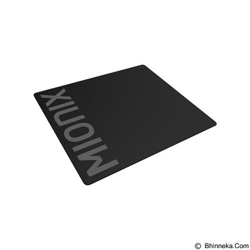 MIONIX Alioth L (Merchant) - Mousepad Gaming
