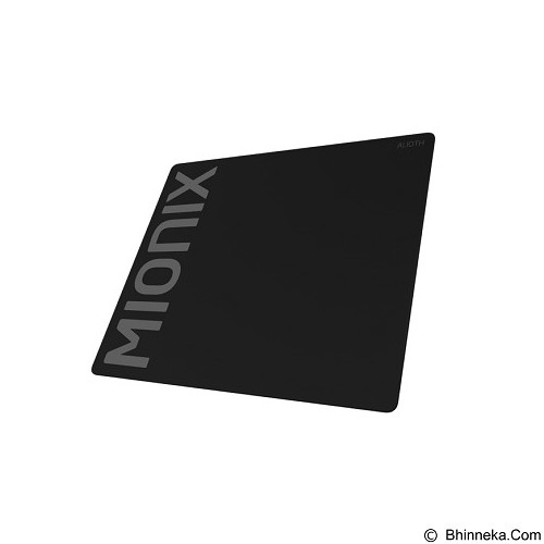 MIONIX Alioth M (Merchant) - Mousepad Gaming