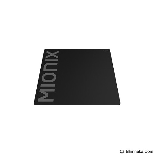 MIONIX Alioth M (Merchant) - Mousepad Gaming