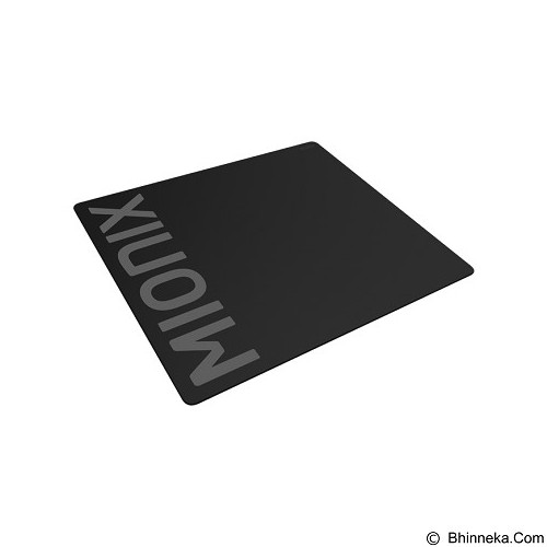 MIONIX Alioth XXL (Merchant) - Mousepad Gaming