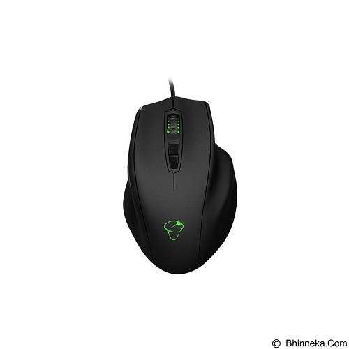 MIONIX Naos 3200 (Merchant) - Gaming Mouse