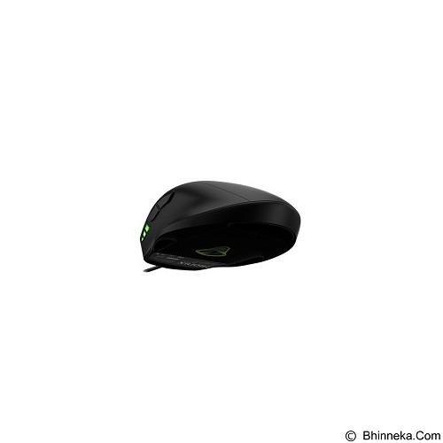 MIONIX Naos 8200 (Merchant) - Gaming Mouse