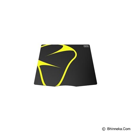 MIONIX Sargas S (Merchant) - Mousepad Gaming