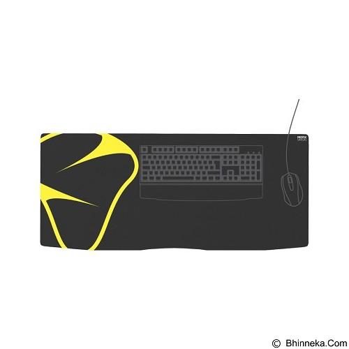 MIONIX Sargas XL (Merchant) - Mousepad Gaming