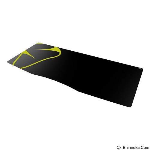 MIONIX Sargas XXL (Merchant) - Mousepad Gaming