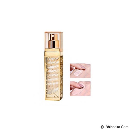MISSHA Signature Wrinkle Fill Up BB Cream - Krim Bb / Bb Cream