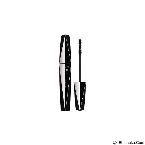 MISSHA Viewer 270 All In Volume 8.5g - Eye Mascara