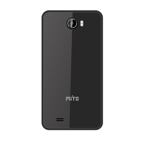 MITO A70 - Black - Smart Phone Android