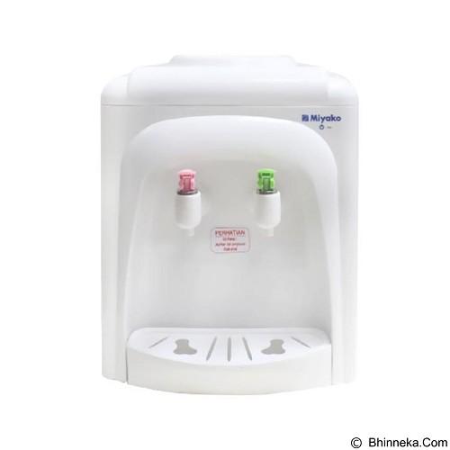 MIYAKO Desk Dispenser [WD-185H] - Dispenser Desk
