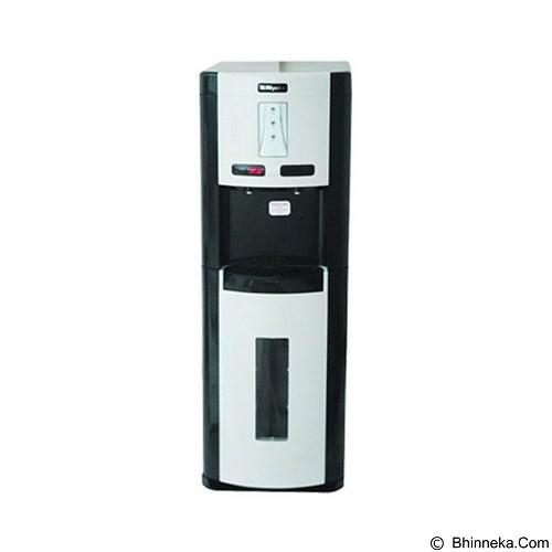 MIYAKO Stand Water Dispenser WDP-300