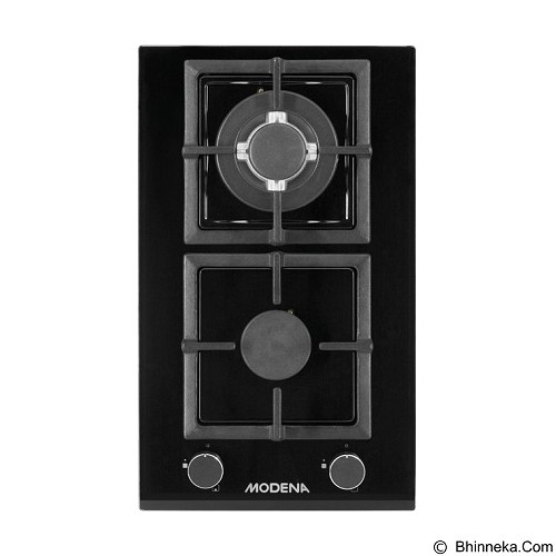 MODENA Built in Hob [Forza - BH 2324] - Built in Hob