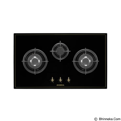 MODENA Built in Hobs [CLASSICO - BH 2935] - Built in Hob