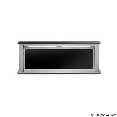 MODENA Cooker Hood [Avanzare - DX 9907] - Cooker Hood