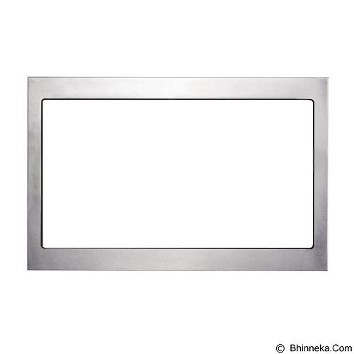MODENA Frame Microwave [FM 2500] - Microwave