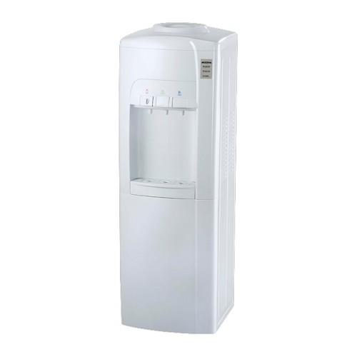 Hasil gambar untuk water dispenser jakarta