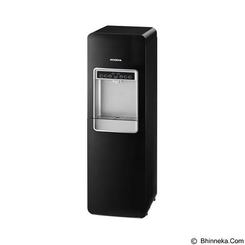 MODENA Stand Water Dispenser [DOPPIO - DD 68 L] - Dispenser Stand