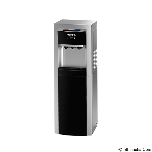 MODENA Stand Water Dispenser [Dentro - DD 66 V] - Dispenser Stand